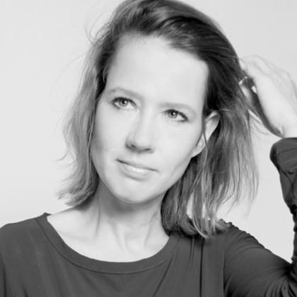 mr Julia Veldkamp advocaat mediator coach   Duurzaam Huwelijk