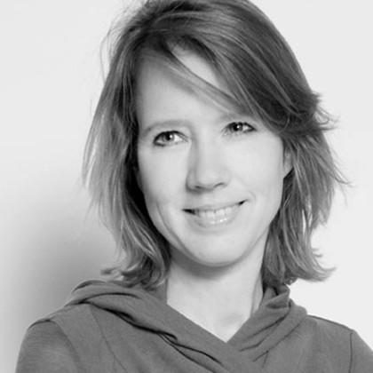 mr Julia Veldkamp advocaat mediator coach - Duurzaam Huwelijk